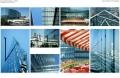 DIFA Architekturfotografie 2000-01
