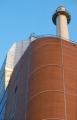 heizkraftwerk_web_001