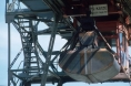 heizkraftwerk_web_019