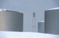 Raffinerie MiRO 1995-1998