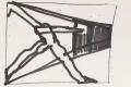 Skizze2 auf Papier