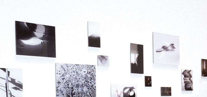 Augenweide III, 2015