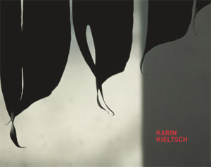 Katalog Karin Kieltsch