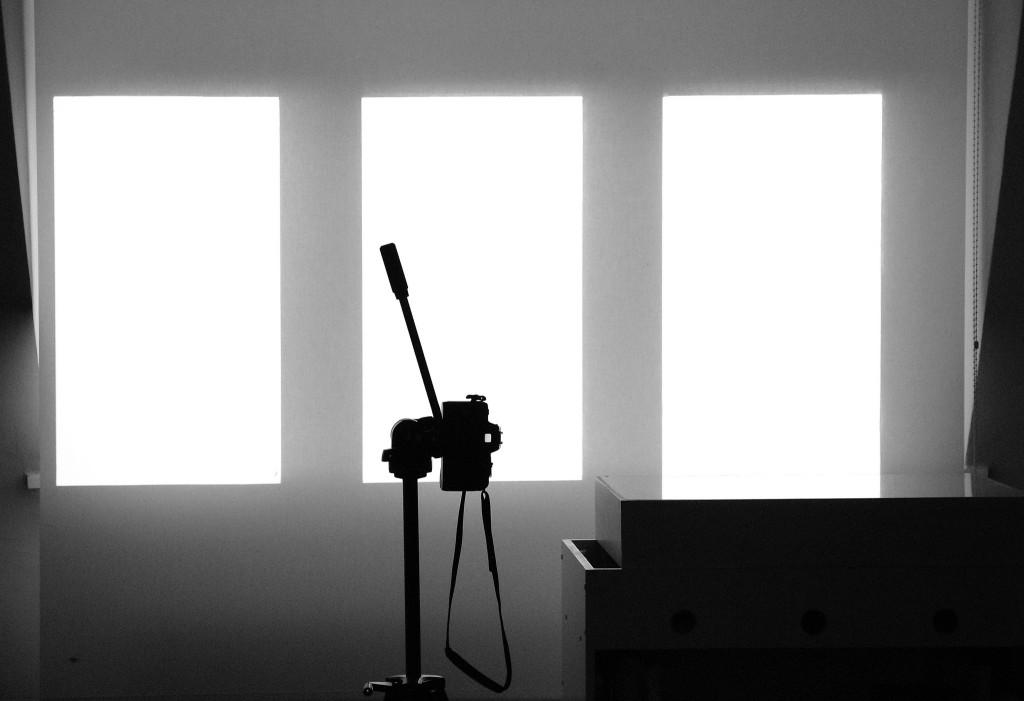 Atelier_Kieltsch_2008_1