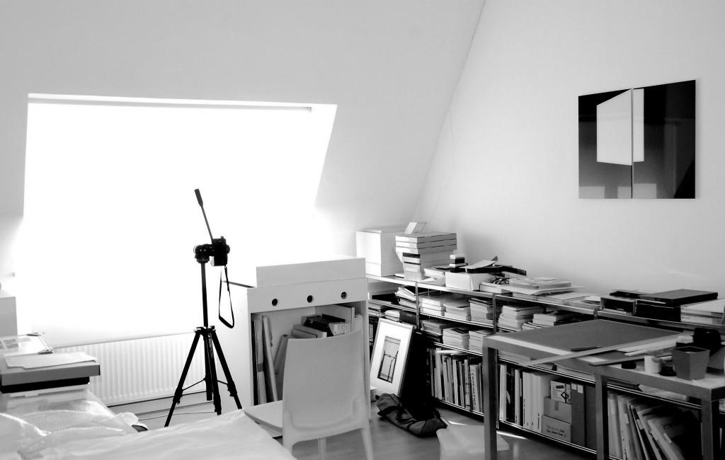 Atelier Kieltsch