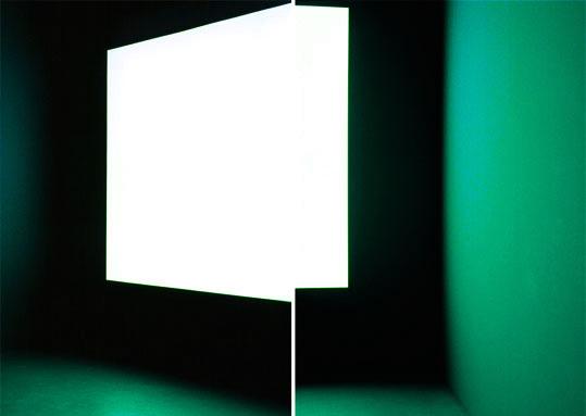 Licht und Raum | Karin Kieltsch