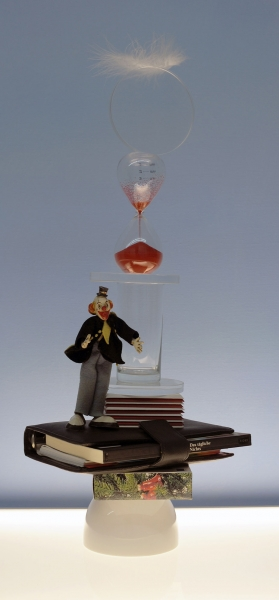 Clown028a