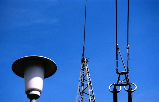 heizkraftwerk_web_026